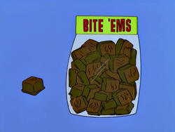 Bite 'Ems.png