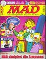 German MAD Magazine 55 (1998 - present).jpg