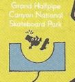Grand Halfpipe Canyon National Skateboard Park.png
