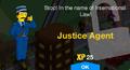 Justice Agent Unlock.png