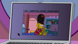 LisaWithAnS - Bart.png