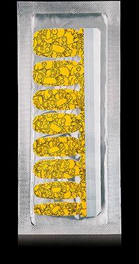 Mac Simpsons Nail Stickers.jpg