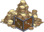 Pies and Explosives Pile.png