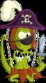 Pirate Kang.png