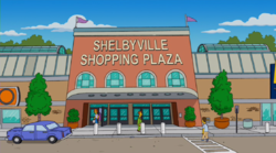 Shelbyville Shopping Plaza.png