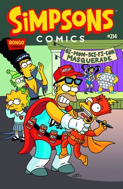 Simpsons Comics 214.jpg