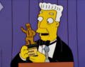 Springfield Pride Awards.png