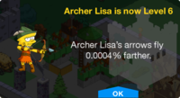 TO COC Archer Lisa Level 6.png