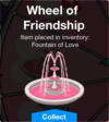 Tapped Out Fountain of Love Unlocked.png