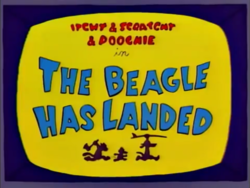 The Beagle Has Landed.png