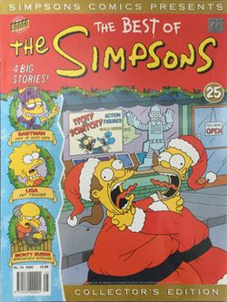 The Best of The Simpsons 25.jpg
