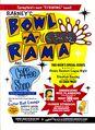 Barney's Bowl-A-Rama and Coffee Shop.jpg