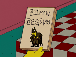 Batman Begins.png