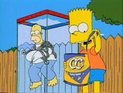 CC's chips watertank.jpg