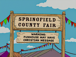 County Fair.png