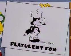 Flatulent Fox.png