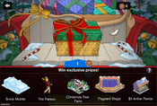 Holiday 2020 Mystery Box Mystery Box Screen.png