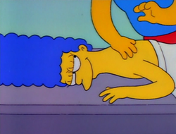 Homer Alone Marge.png