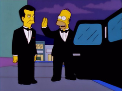 Homer Makes Movie Suggestions.png