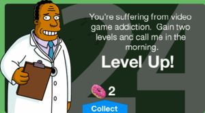Level24.png