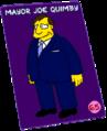 Mayor Joe Quimby Virtual Springfield.png