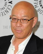 Michael Paul Chan.jpg