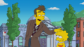 Panic on the Streets of Springfield promo 8.png