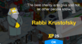 Rabbi Krustofsky Unlock.png