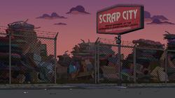 Scrap City.png