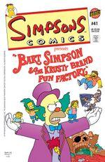 Simpsons Comics 41.jpg