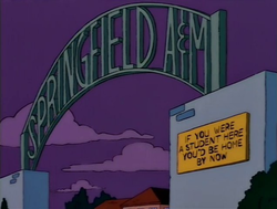 250px-Springfield_A%26M.png