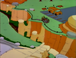 Springfield Gorge.png