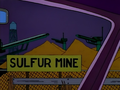 Sulfur Mine.png