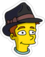 Tapped Out Brendan Beiderbecke Icon.png