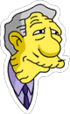 Tapped Out Don Vittorio Icon.png