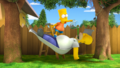 Treehouse of Horror XXXI promo 1.png