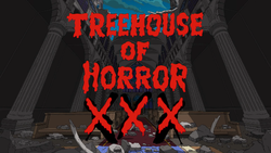 Treehouse of Horror XXX title card.png