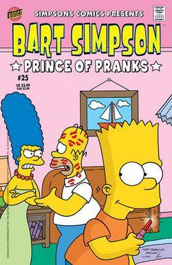 Bart-25-Cover.jpg