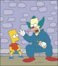 Bart the Fink promo 1.jpg