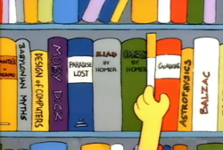Bart the Genius Moby Dick.png
