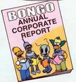 Bongo Annual Corporate Report.png