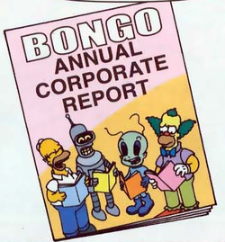 Bongo Annual Corporate Report.png