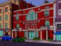 Buckingham Pay-less Motel.png