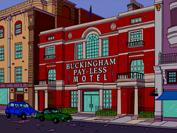 Buckingham Pay-less Motel.png