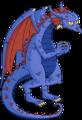 Burns Dragon.png