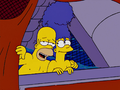 Catch em If You Can homer marge.png