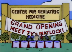 Center for Geriatric Medicine.png