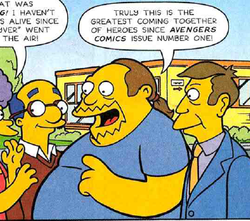 Comic Book Guy The X Men Avengers.png