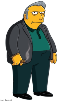 Fat Tony.png