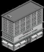 Gimbel's Department Store.png